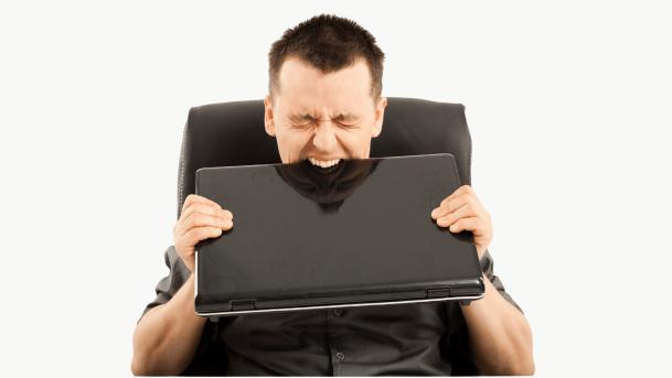 اضطراب الشخصية الحدية