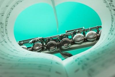 音楽療法という心理療法の効果とは?行動、心理誘導も?