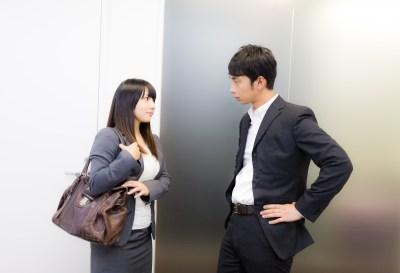 男性が女性を嫌いになった時の態度や心理とは?