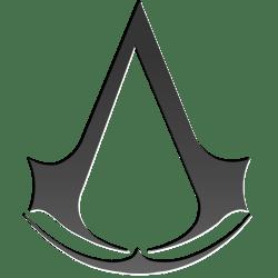 Assassins Creed Logo