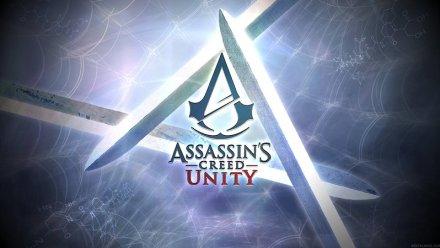 assassins creed wallpaper unity