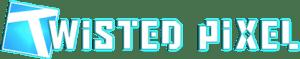 twistedpixel-logo
