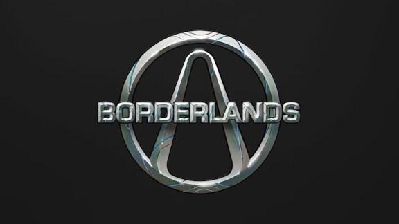 Borderlands Remastered