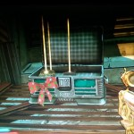 Mercenary Day Giftbox
