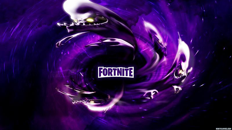 Fortnite wallpaper mentalmars - Fortnite save the world wallpaper ...
