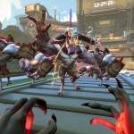 Battleborn - Orendi - Screenshot01