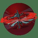 Rath - Dreadwind