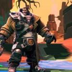 Battleborn_-_Trevor_Ghalt_-_Screenshot14