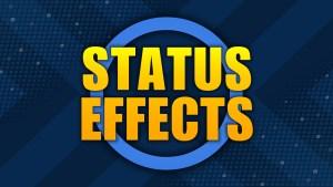 Battleborn CC Status Effects