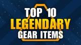 10 Best Legendary in Battleborn