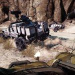 Borderlands 2 VR Announment Screenshot - Driving 1