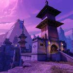 Athenas Screenshot 001 - Borderlands 3