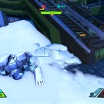 Battleborn Chuck Screenshot 4