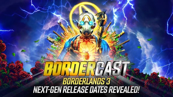 Bordercast 10 13 2020