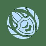 Godfall Shield Attacks Icon