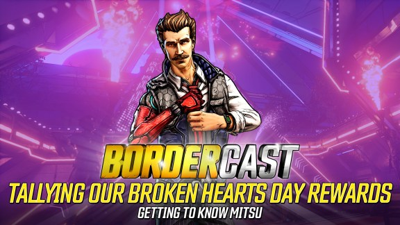 Bordercast 02 25 2021