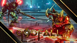 Godfall Ascension Levels