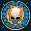 Space Punks Damage Mod