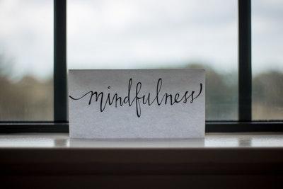 瞑想をする目的