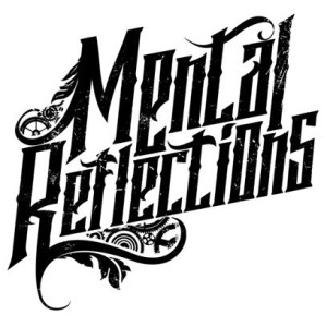Mental Reflections