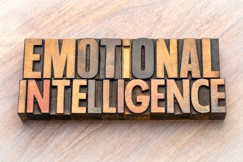 Emotional Intelligence secrets of top performers