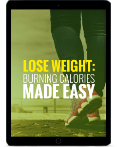 Lose-Weight-Burning-Calories-Made-Easy-1