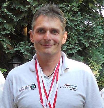 MT Christian Winterer Mental Trainer Österreich Deutschland Business Sport Familien about me austria 250x358