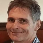 Österreich/Wien & Deutschland/Bayern Ing. Christian Winterer Dipl. Mentaltrainer - MENTALES TRAINING/COCHING - kognitiven Fähigkeiten, die Belastbarkeit, das Selbstbewusstsein, die mentale Stärke