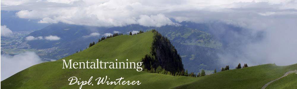 Positive Führungskräfte Unternehmen Firmen Organisationen Wien,Salzburg Linz Bayern Diplom Mentaltrainer Winterer, Ing.