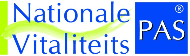 NationaleVitaliteitsPas®