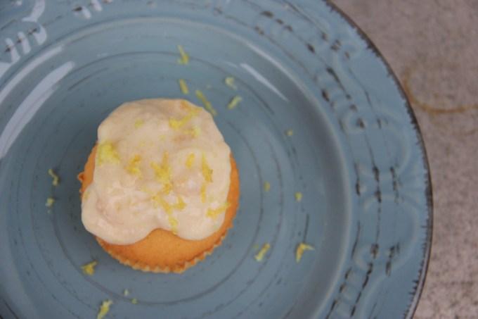 cupcake_alto