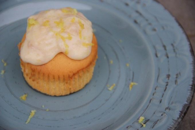 cupcake_marmellata_pesche