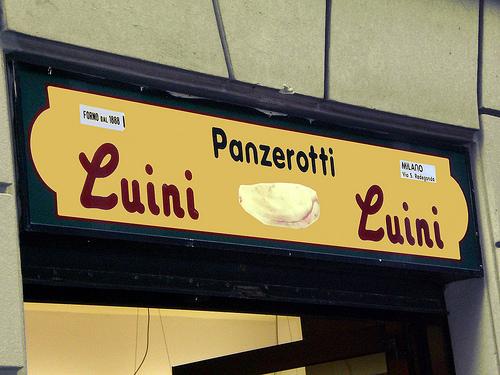 panificio-luini-panzerotti
