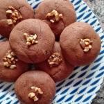 Nutellotti: biscotti veloci alla nutella