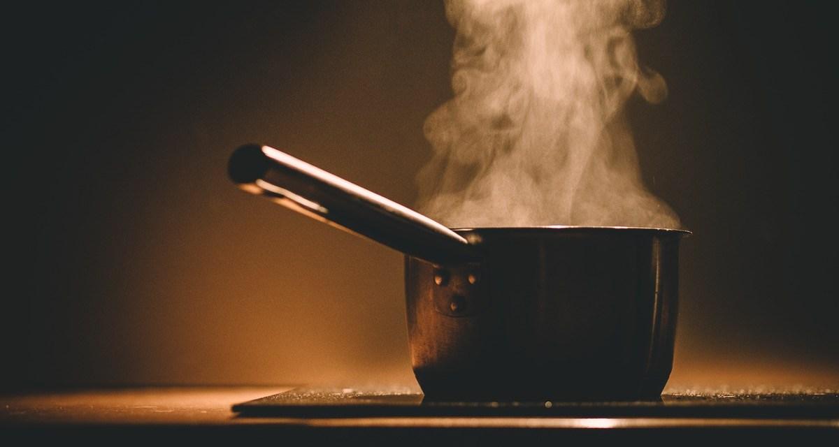 Bagne per torta come in pasticceria - Mentecontorta