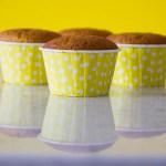 muffin-kamut-miele-1