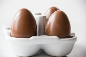uova-cheesecake-3