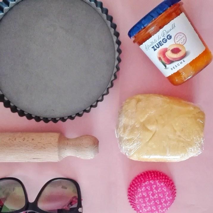 crostata-marmellata-pesche3