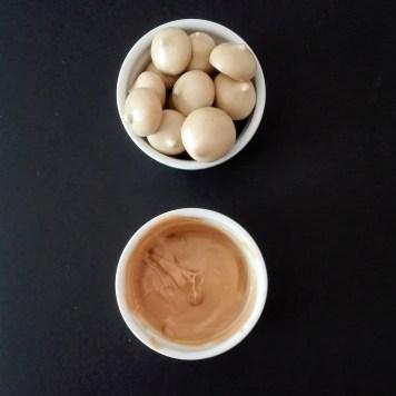 meringhe-caffè5