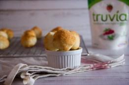 biscotti-al-cocco-senza-zucchero-senza-glutine-2
