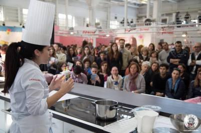 Presentazione_VOV_Cake_Festival