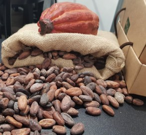 salon-du-chocolat-20184