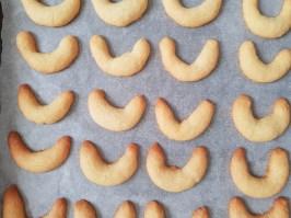 Le ricette dei biscotti di Natale