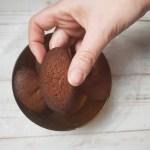 Madeleine al cioccolato: la ricetta perfetta