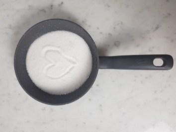 tarte-tatin-ricetta-originale3