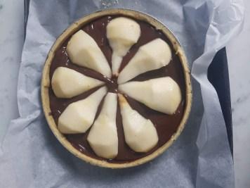 torta-bella-elena-pere-cioccolato10