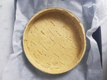 torta-bella-elena-pere-cioccolato8