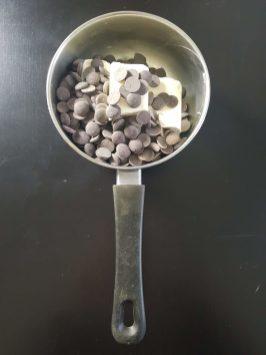 torta-pere-cioccolato-fondente6