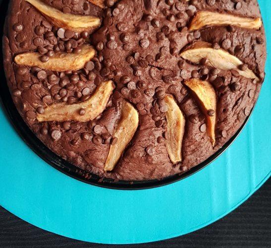 torta_pere_cioccolato