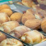 Rosticceria siciliana: la ricetta perfetta